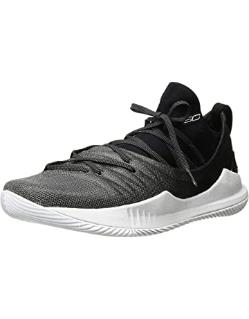 8f63891e8b3b Under Armour Men s Curry 5 Basketball Shoe