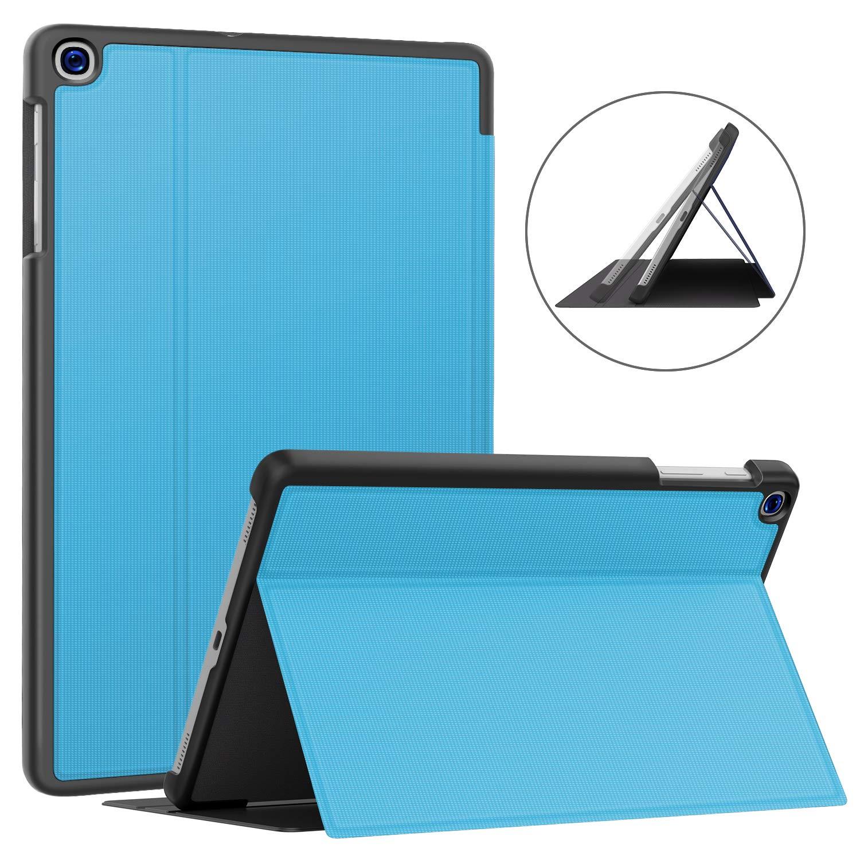 Funda, Samsung Galaxy Tab A de 10.1 SM-T510 / T515-23GR