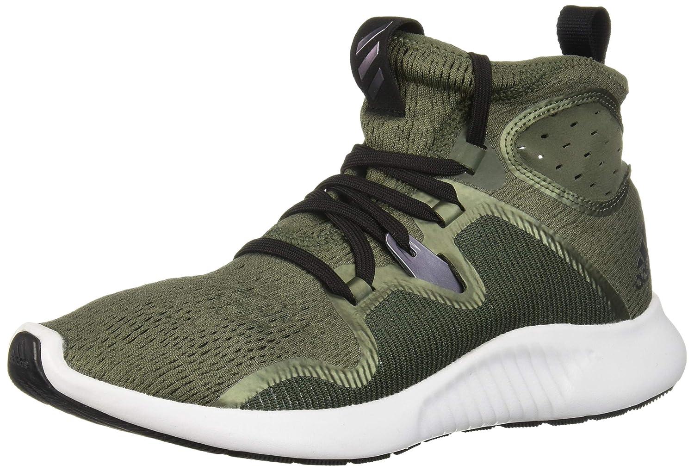 the best attitude ea204 cddf8 Amazon.com  adidas Originals Womens Edgebounce Mid Running Shoe  Road  Running