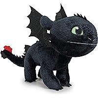 playbyplay Dragons, Como entrenar a tu dragón - Desdentao 30 Cm - 760016661-1