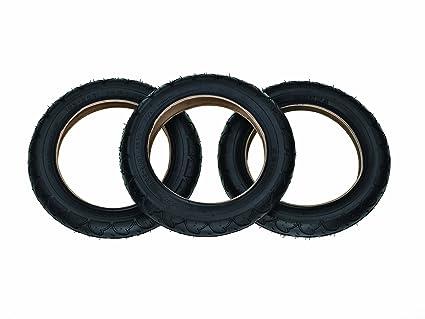 Britax, neumáticos cochecito, piezas de recambio originales