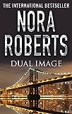 Dual Image (English Edition)
