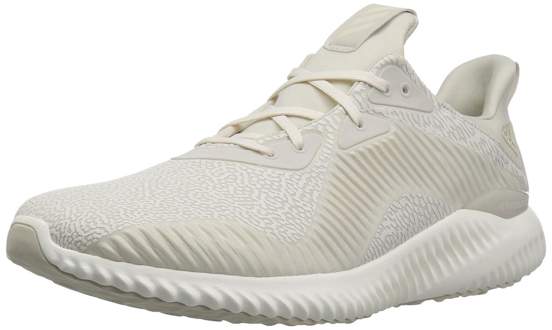 Adidas hombre 's AlphaBounce HPC AMS 14 m corriendo zapatos b06xwlgv4s 14 AMS D (m 06a573