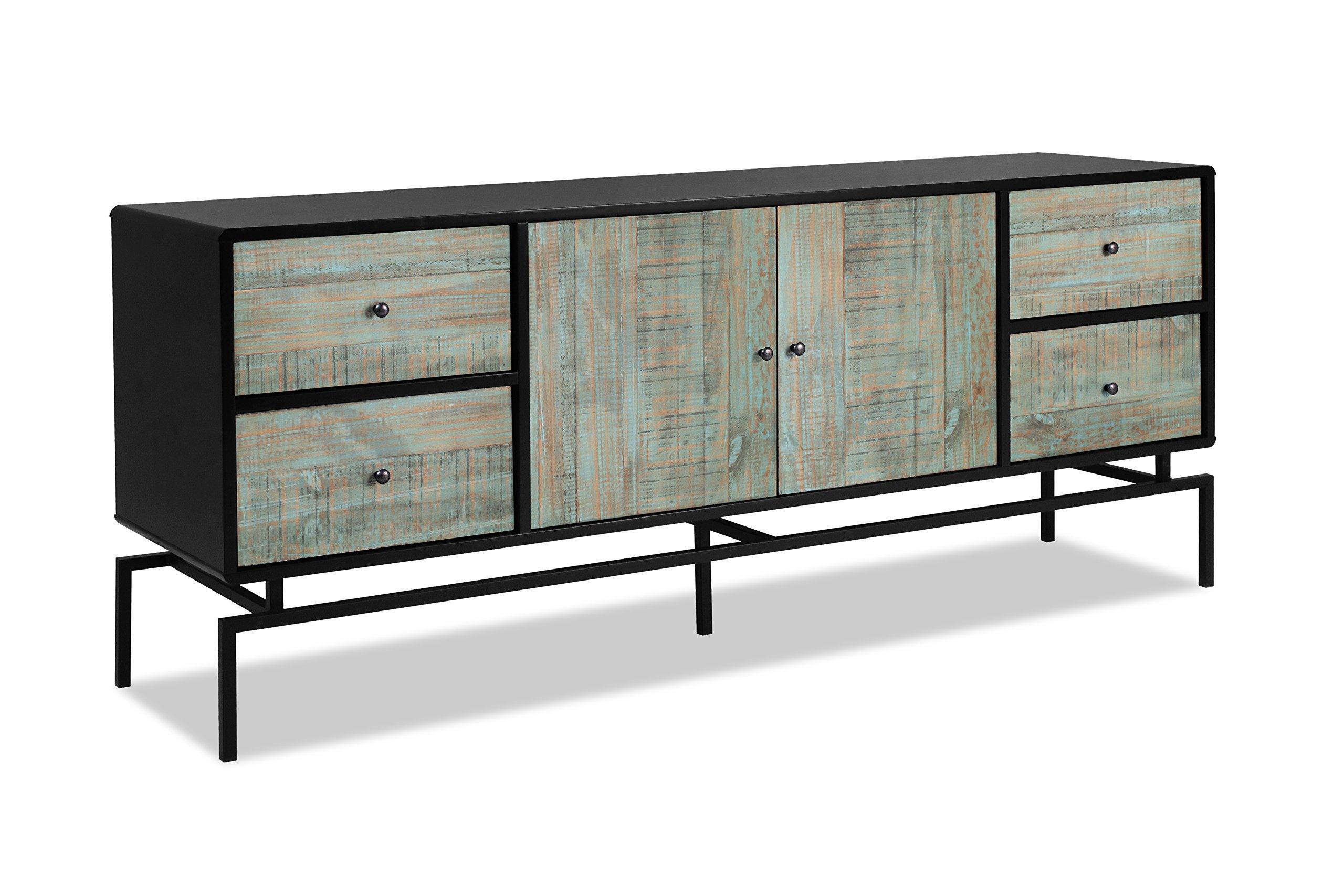 Artefama Furniture Pollo Buffet