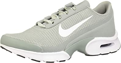 Nike WMNS Air Max Jewell, Chaussures de Gymnastique Femme