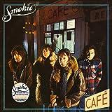 Midnight Café (New Extended Version)