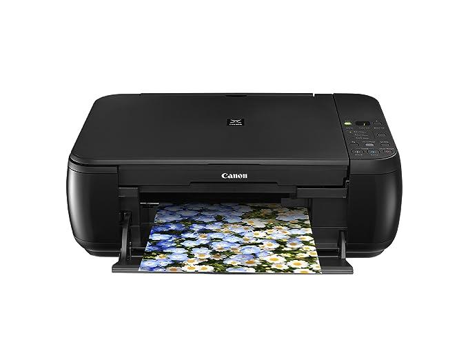 Canon PIXMA MP280 - Impresora Multifunción: Amazon.es: Informática