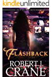 Flashback: Out of the Box (The Girl in the Box Book 33)