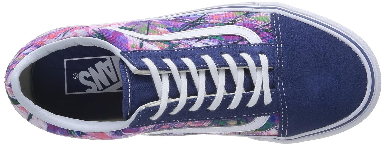 Vans U Old Skool, Skool, Skool, scarpe da ginnastica unisex adulto | Il Nuovo Arrivo  fc599f