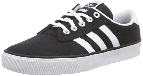 magasin d'usine 0ab01 11015 adidas Originals Kiel, Baskets Basses Homme