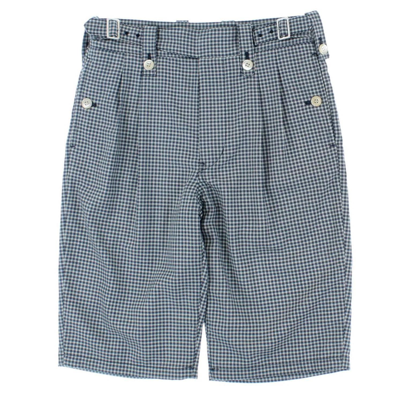 (ジュンヤワタナベマン) JUNYA WATANABE MAN メンズ パンツ 中古 B07B7BBVWD  -