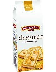 Pepperidge Farm Chessmen Cookies, 206 g