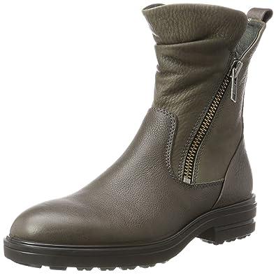 Ecco Women's Zoe Mid Boot HjGK3a