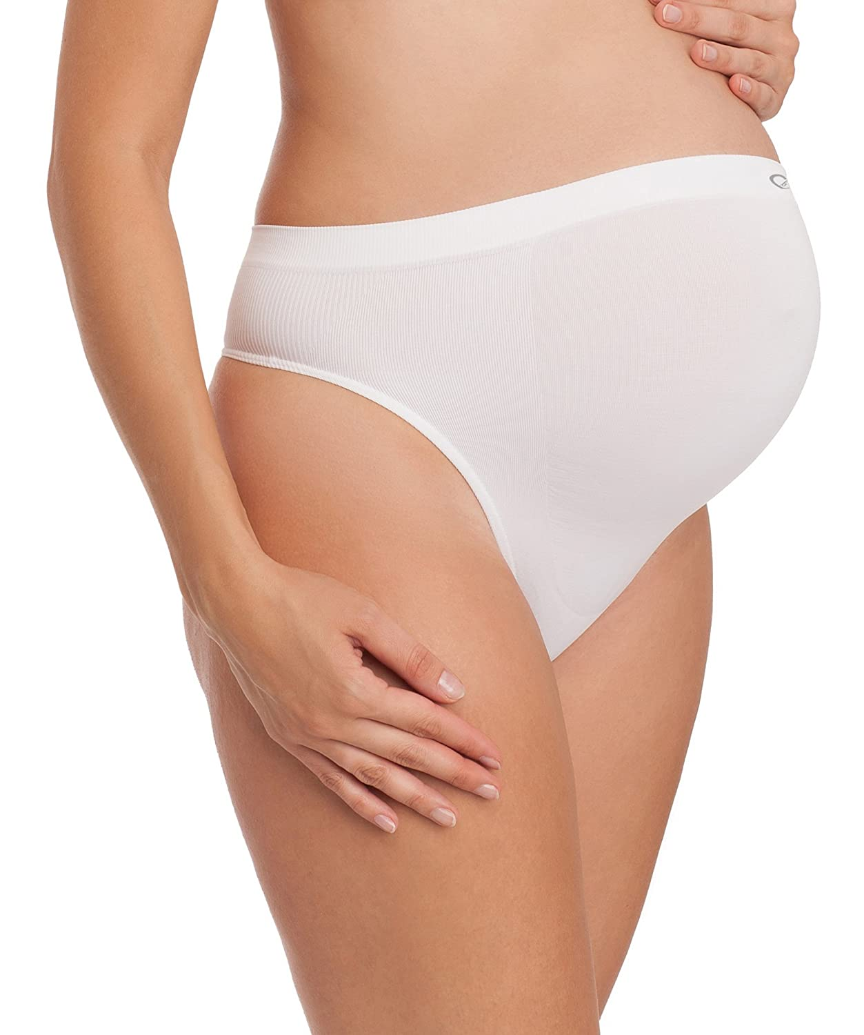 Be Mammy Women's Maternity Thong 06 25