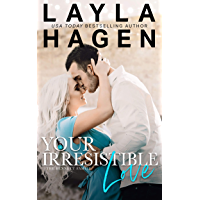 Your Irresistible Love (The Bennett Family Book 1) (English Edition)