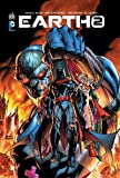 Earth 2 Tome 5