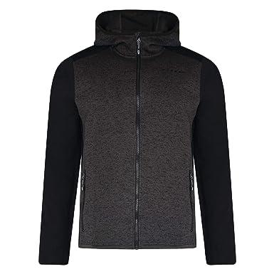 Veste Dare Softshell 2b Et Vêtements Accessoires Homme g55PwrEfqx