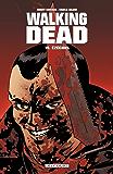 Walking Dead T19 : Ezechiel