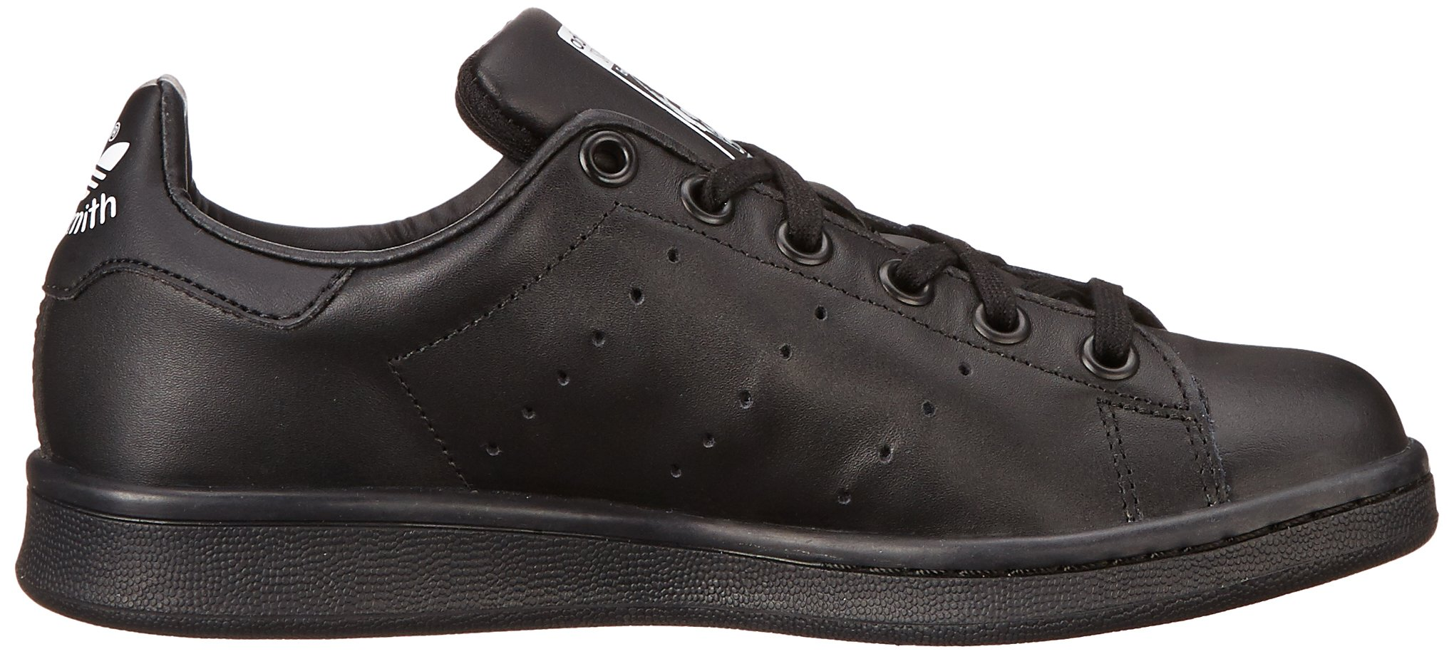 Amazon Stan Smith Tennis Shoe