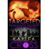 Targeted (Hostage Rescue Team Series Book 2) (English Edition)