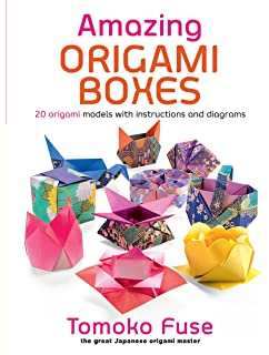 Contact us at Origami-Instructions.com | 320x242