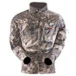 best hunting gifts sitka gear jacket