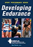 Developing Endurance (NSCA Sport Performance) (English Edition)