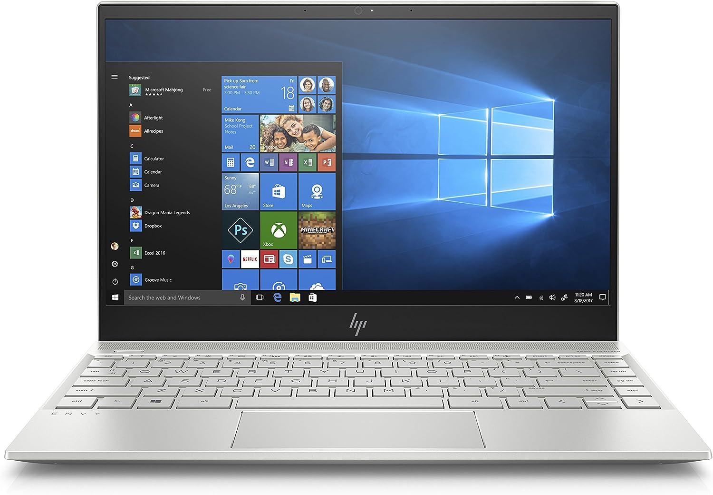 HP Envy 13-ah0005ns - Ordenador Portátil 13.3