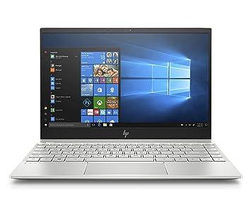 """HP Envy 13-ah0002ns - Ordenador Portátil 13.3"""" FullHD (Intel Core i5-"""