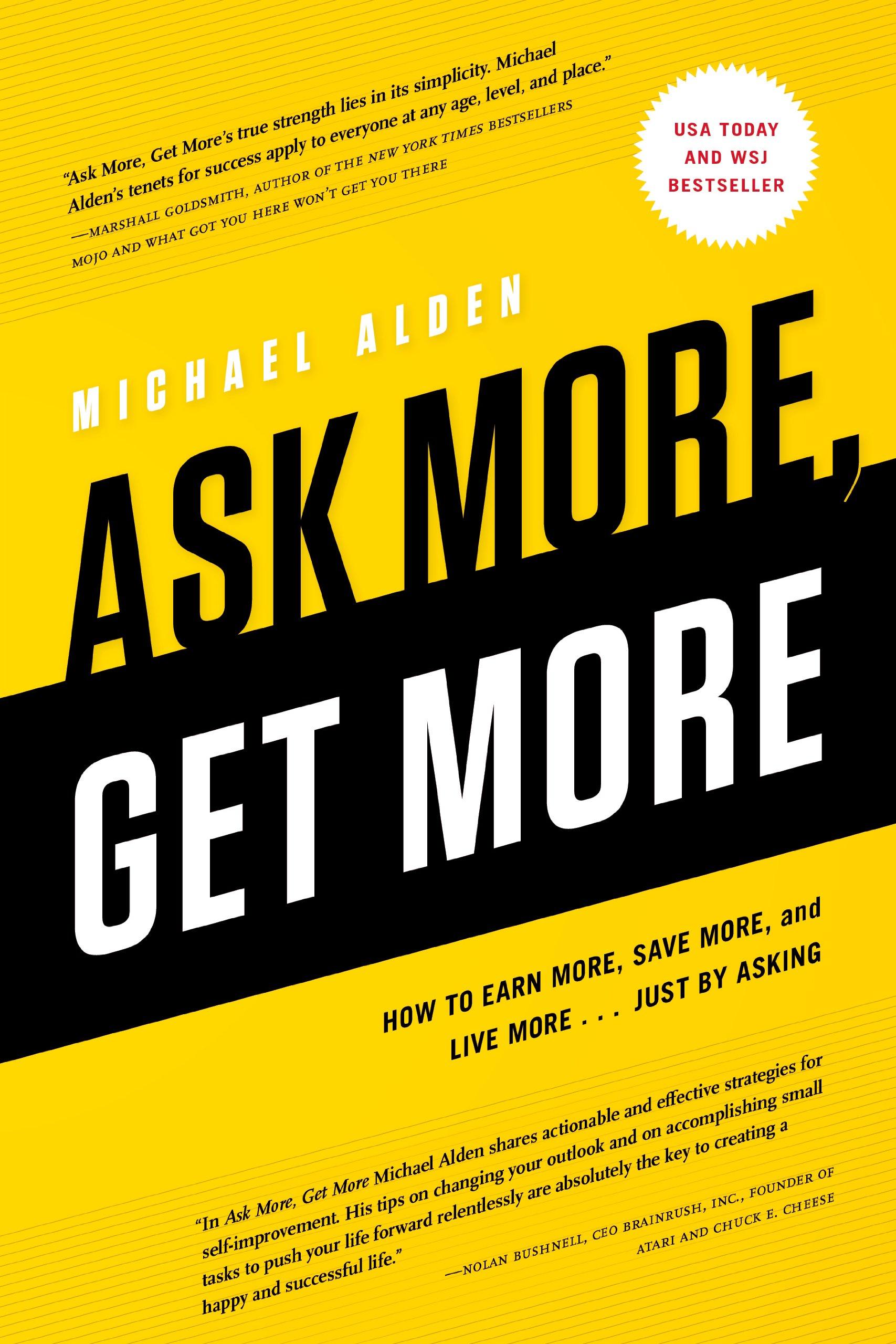 Amazon michael alden books biography blog audiobooks kindle product details reviewsmspy