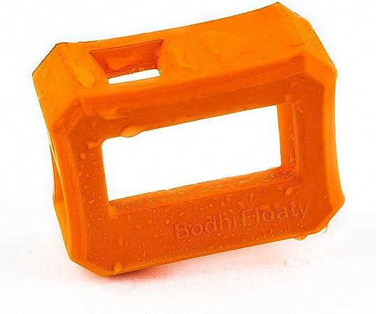Bodhi Floaty GP192c product image 2