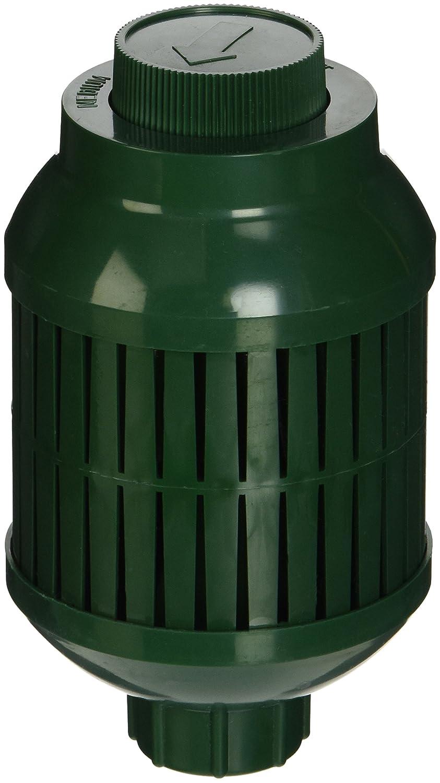 Orbit SunMate Hose-End 58049N Plastic Soaker Irrigator