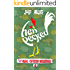 Hen Pecked (Aloha Chicken Mysteries Book 4)