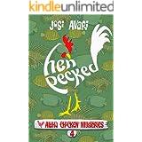 Hen Pecked (Aloha Chicken Mysteries Book 4)