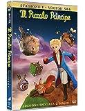 Il Piccolo Principe: Stagione 1 Volume 5-6 (2 DVD)