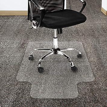 Mat Para Silla Alfombrillas Chair Oficina De 122x135cm Alfombra 8PXO0kwn