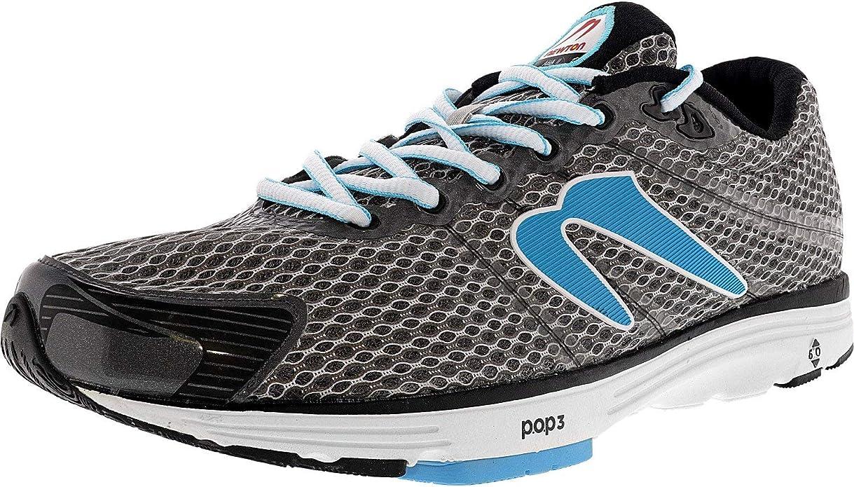 Newton Energy Aha AW15 - Zapatillas de Running para Mujer, Color ...