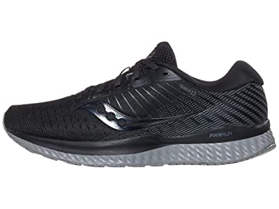 Saucony Men's Guide 13 Running Shoe