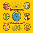 Oddfellows [LP]