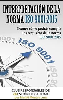 norma iso 14001 version 2015 pdf descargar