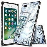 iPhone 6S Plus Case, iPhone 6 Plus Case, NageBee