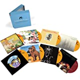 Fleetwood Mac: 1969-1974 (8CD)
