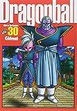 Dragon Ball - Perfect Edition Vol.30