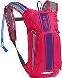 CamelBak Mini Mule 1.5L Mini Mule 1.5L Hot Pink/Purple Stripe, Hot Pink/Purple Stripe
