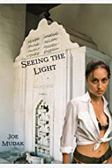 Seeing the Light Kindle Edition