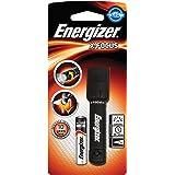 Energizer X-Focus Led - Linterna, color negro