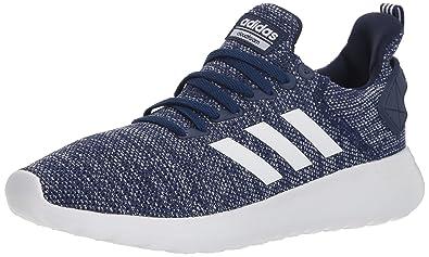 adidas Men s Lite Racer BYD Running Shoe 841b3b7b4b175