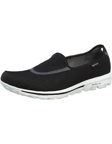 abf24362a3eae Women's Loafers & Slip-Ons | Amazon.com
