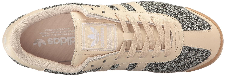 Adidas Originals Zapatillas De Deporte De Samoa kzv1Pw