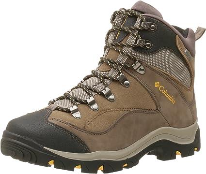 Frontier Peak GTX Hiking Boot